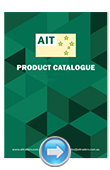 AIT Product Catalogue