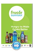 Frucor Route Product Catalogue